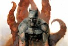 Preview VF – Batman : Le Chevalier Noir tome 4