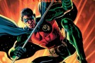 Preview VO – Detective Comics #939