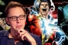 James Gunn a été approché pour réaliser des films DC Comics