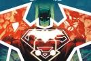 Review VF – Justice League Univers Hors Série #2