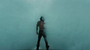 Warner Bros décale la sortie du film Aquaman