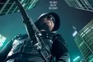 Un nouveau trailer pour la saison 5 d'Arrow