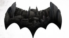 Une date de sortie pour le second épisode de Batman : The Telltale Series