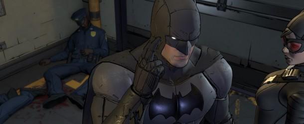 Batmanep201