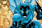 Review VO – Blue Beetle #1
