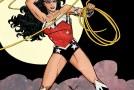 Urban Comics annonce une tournée avec Brian K. Vaughan et Cliff Chiang
