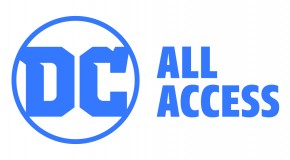 DC dévoile le contenu de leur event DC All Access spécial du 2 septembre