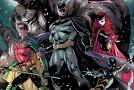James Tynion IV (Detective Comics) devient exclusif chez DC