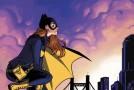 Changement d'artiste pour Batgirl en 2017