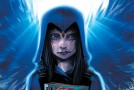 Review VO – Raven #1