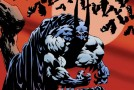 Review VF – Batman Vampire