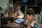 Zack Snyder tease Deathstroke… pour Justice League ?