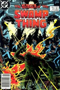 Swamp_Thing_Vol_2_20