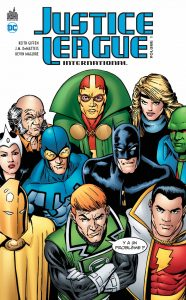 justice-league-international-tome-1-cv