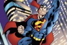 Review VF – Superman Univers Hors Série #3