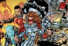 Preview VF – The Authority : Les années Stormwatch tome 1