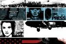 Preview VF – DMZ intégrale tome 1