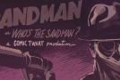 Sandman Theatre #1 – Harley & the Birds of Prey