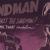 Sandman Theatre #2 – Ronin