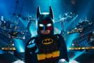 Une image inédite pour The Lego Batman Movie
