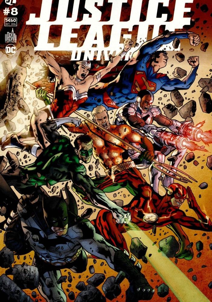 Tag 48 sur DC Earth - Forum RPG Comics M3167_cache_s4020161