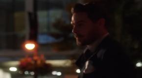 The Flash présente son Mirror Master dans un teaser vidéo