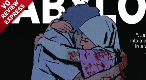 Review Express VO – Rebirth Semaine #20