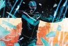 Review VO – Vigilante : Southland #1