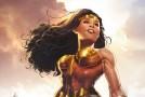 DC Comics et l'ONU vont publier un comicbook Wonder Woman