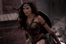 Un nouveau trailer pour Wonder Woman devrait bientôt arriver