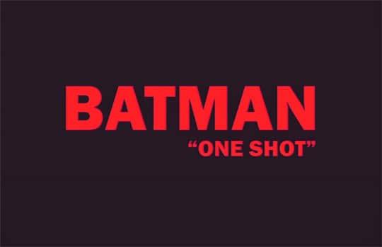batman-one-shot-01