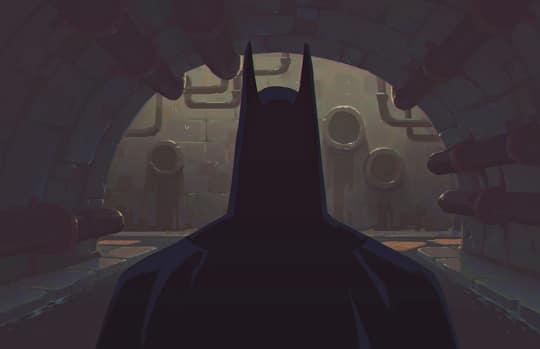 batman-one-shot-03
