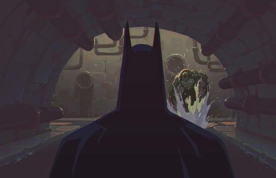 batman-one-shot-04