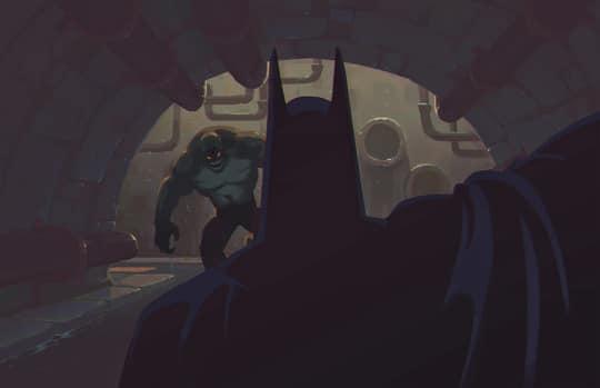 batman-one-shot-05