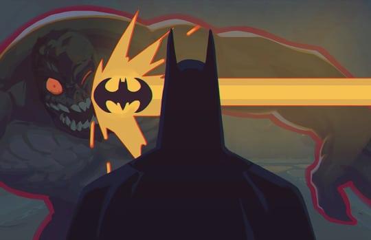 batman-one-shot-07