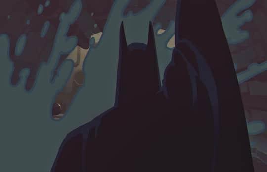 batman-one-shot-08