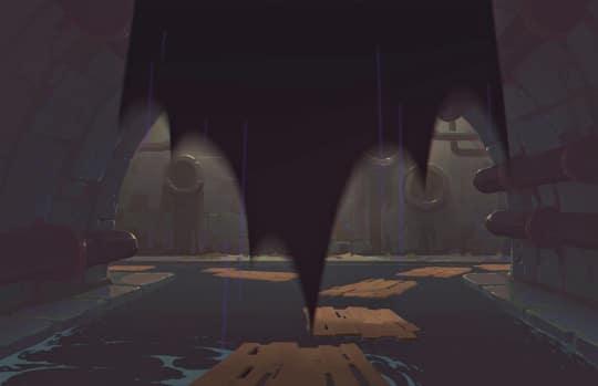 batman-one-shot-09
