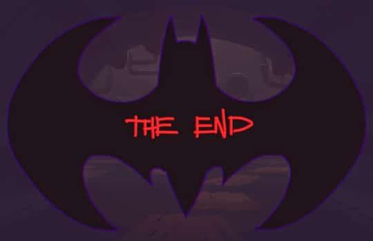 batman-one-shot-10