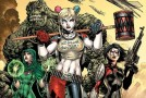 Preview VO – Suicide Squad #4