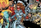 Review VF – The Authority, les années Stormwatch tome 1