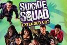 La durée de l'Extended Cut de Suicide Squad révélée