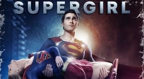 Andrew Kreisberg évoque la possibilité d'une série tv spin-off Superman