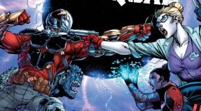 Preview VO – Suicide Squad #7