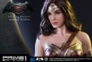 Prime 1 Studio dévoile leur statuette de Wonder Woman