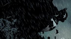 Dossier - Batman : Rôle et incarnation de la peur