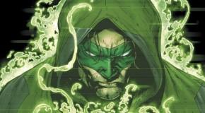 Review VF – Justice League Univers Hors Série #3