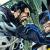 Showcase #134 – Batman/Punisher #1
