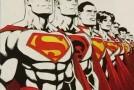 DC lancera le crossover Superman Reborn en mars 2017