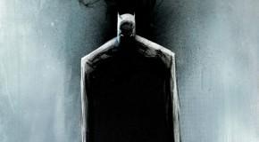 Preview VF – Batman Sombre Reflet Intégrale