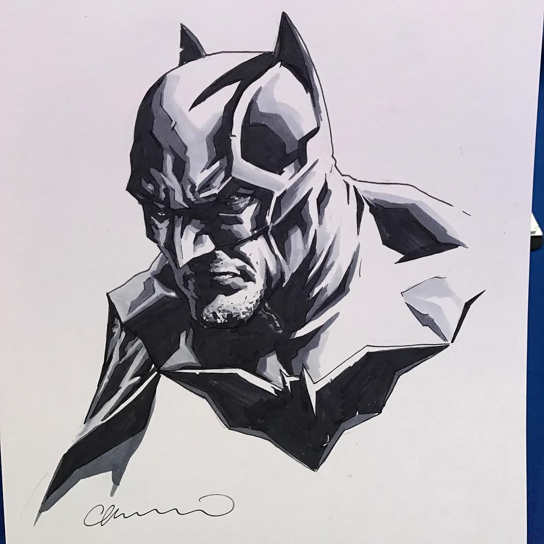 bermejo-batman